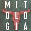 mitologia słowiańska, głowa tura