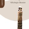 książka Mitologia Słowian Aleksander Gieysztor