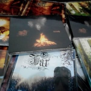 Płyty CD, DVD, kasety