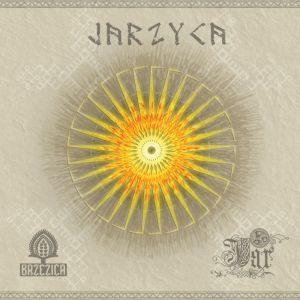 Jarzyca – Jar i Brzezica