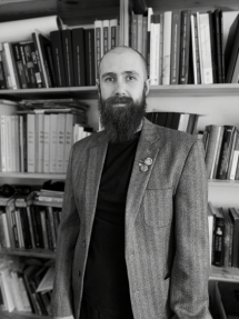 Paweł Szczepanik autor