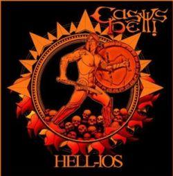 Casus Belli – Hell-ios