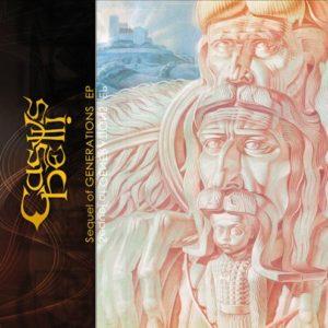Casus Belli – Sequel of Generations