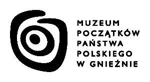 MPPP logo