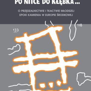 Po nitce do kłębka… – Tomasz Chmielewski