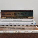 Podsumowanie roku i bestsellery 2020