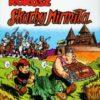 Skarby Mirmiła komiks