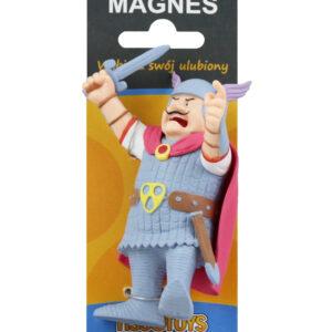 Magnes Hegemon
