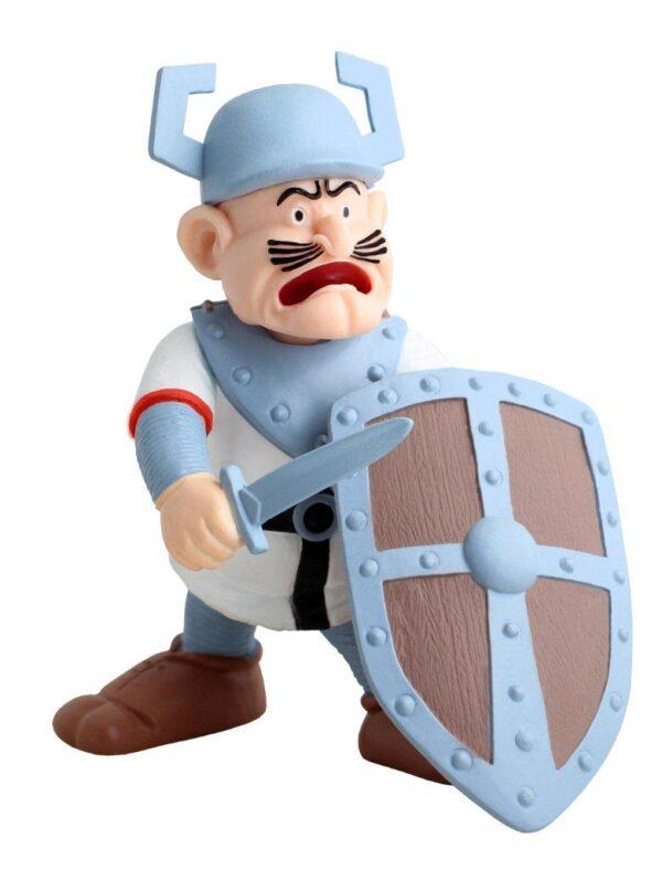 Figurka Kapral