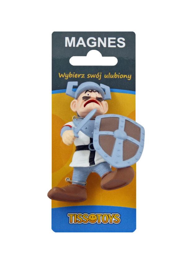 Magnes Kapral