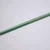 Ołówek Szukalski zielony