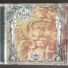 Nów Nowia CD
